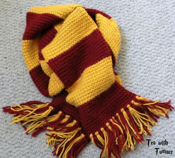 scarf again.jpg