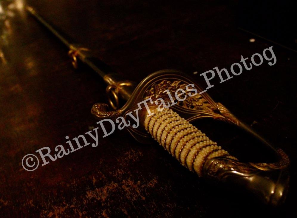 sword_watermark